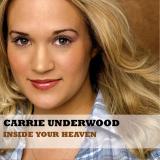 CarrieUnderwood-Sing01InsideYourHeaven