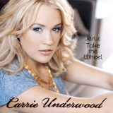 CarrieUnderwood-Sing02JesusTakeTheWheel