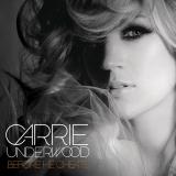CarrieUnderwood-Sing03BeforeHeCheatsUK