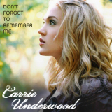 CarrieUnderwood-Sing04DontForgetToRememberMe