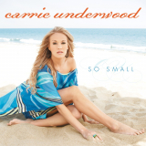 CarrieUnderwood-Sing05SoSmall
