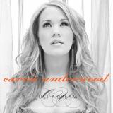 CarrieUnderwood-Sing06JustADreamAlt