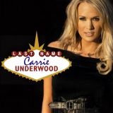 CarrieUnderwood-Sing07LastName