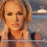CarrieUnderwood-Sing08HomeSweetHome