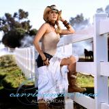 CarrieUnderwood-Sing09AllAmericanGirl
