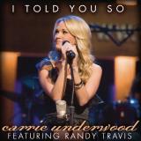 CarrieUnderwood-Sing09IToldYouSo