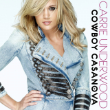 CarrieUnderwood-Sing10CowboyCasanova