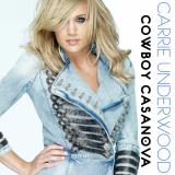 CarrieUnderwood-Sing10CowboyCasanovaAlt