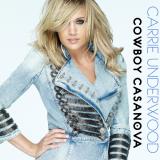 CarrieUnderwood-Sing10CowboyCasanovaAltAlt
