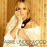 CarrieUnderwood-Sing11MamasSong