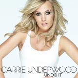 CarrieUnderwood-Sing12UndoIt