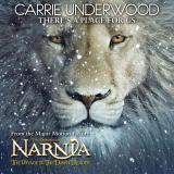 CarrieUnderwood-Sing13TheresAPlaceForUs