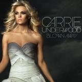 CarrieUnderwood-Sing15BlownAway