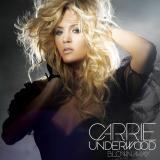 CarrieUnderwood-Sing15BlownAwayUSA