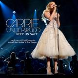CarrieUnderwood-Sing18KeepUsSafe