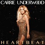 CarrieUnderwood-Sing22Heartbeat