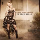 CarrieUnderwood-Sing23ChurchBells