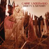 CarrieUnderwood-Sing25DirtyLaundry
