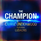 CarrieUnderwood-Sing26TheChampion