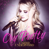 CarrieUnderwood-Sing27CryPretty