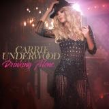 CarrieUnderwood-Sing30DrinkingAlone