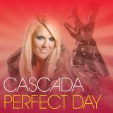 Cascada-02PerfectDayUSA