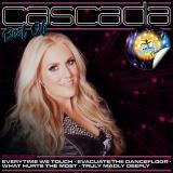 Cascada-09BestOf