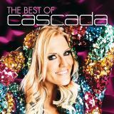 Cascada-09BestOfAlt