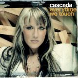 Cascada-Sing01EverytimeWeTouchAlt