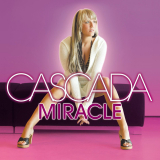 Cascada-Sing02Miracle