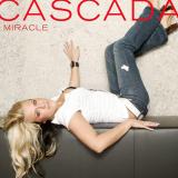 Cascada-Sing02MiracleAltUSA