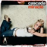 Cascada-Sing02MiracleGermany