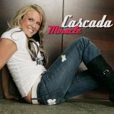 Cascada-Sing02MiracleNetherlands