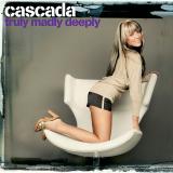 Cascada-Sing03TrulyMadlyDeeply