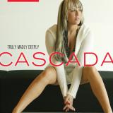 Cascada-Sing03TrulyMadlyDeeplyUSA