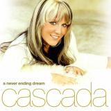 Cascada-Sing04ANeverendingDreamUK