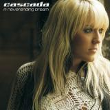 Cascada-Sing04ANeverendingDreamUSA