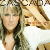 Cascada-Sing05OneMoreNight