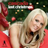 Cascada-Sing06LastChristmas
