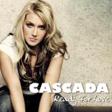 Cascada-Sing07ReadyForLove