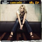 Cascada-Sing07ReadyForLoveEP