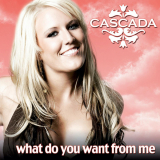 Cascada-Sing08WhatDoYouWantFromMeSweden