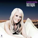 Cascada-Sing09BecauseTheNight