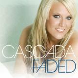 Cascada-Sing10Faded