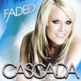 Cascada-Sing10FadedAlt