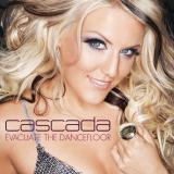 Cascada-Sing12EvacuateTheDancefloor