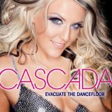 Cascada-Sing12EvacuateTheDancefloorUSA