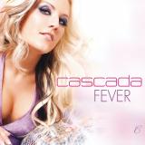 Cascada-Sing13Fever