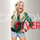 Cascada-Sing13FeverUSA