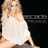 Cascada-Sing15Pyromania